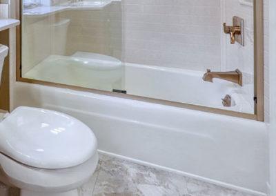 2-bathtub