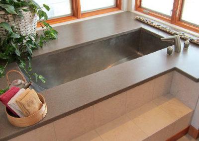 4-bathtub