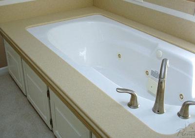 5-bathtub