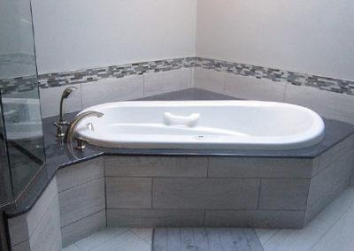 6-bathtub